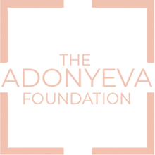 The Masha Andonyeva Foundation
